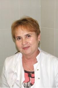 amelkova